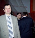 Игорь Бабиенко